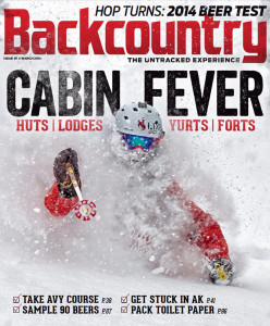 backcountry-cover